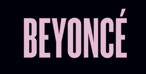 beyonce-fifth-studio-album