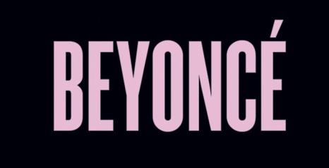 beyonce-fifth-studio-album