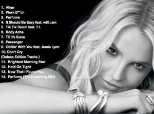 rs_560x415-131112195129-1024.Britney-Spears-Twitter-Tracklist.ms.111213_copy
