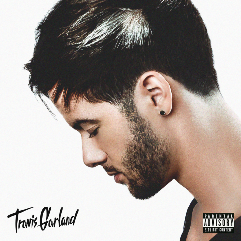 Travis Garland - 'Travis Garland'
