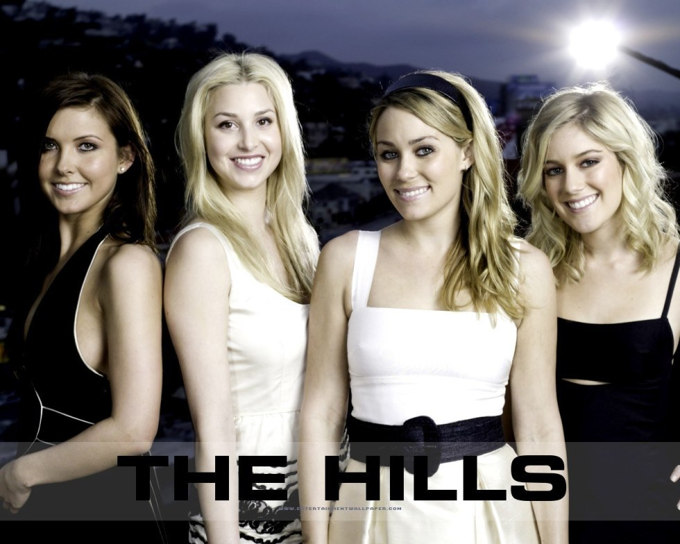 thehills-celebrity-wallpapers-10509307-1280-1024