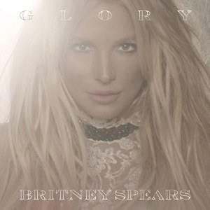 britney-spears-glory-album-review