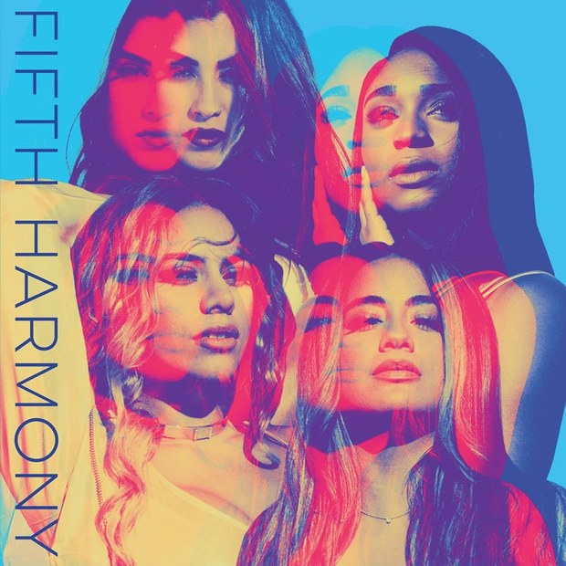 fifth-harmony-cover-selftitled