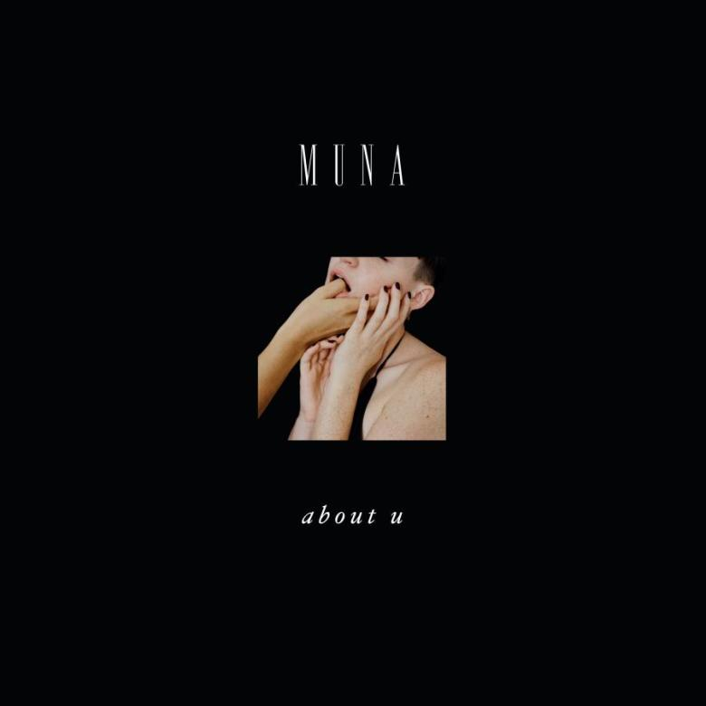 MUNA-About-U-Album-Artwork_r1_B